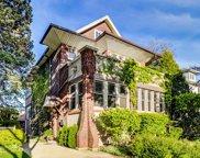 830 N Cuyler Avenue, Oak Park image