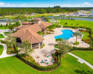 572 SE Monet Drive, Port Saint Lucie image