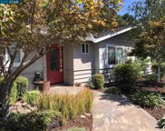 5323 Pine Hollow Rd, Concord image