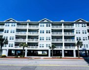 3401 N Ocean Blvd. Unit 303, Myrtle Beach image