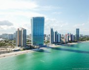18975 Collins Ave (Finished) Unit #3202, Sunny Isles Beach image