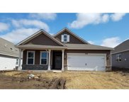 4795 Copper  Circle, Woodbury image
