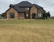 1617 Crow Creek Drive, Granbury image