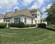 28 Delray Ln, Absecon image