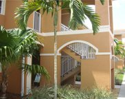 1102 Winding Pines Cir Unit 204, Cape Coral image