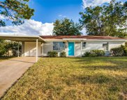 1701 Ellington Drive, Fort Worth image
