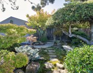 5998 Sutton Park Pl, Cupertino image