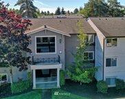 15415 35th Avenue W Unit #D302, Lynnwood image
