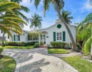 326 Monceaux Road, West Palm Beach image