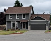 427 98th Dr NE, Lake Stevens image