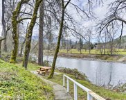 7681 Rogue River  Highway, Grants Pass image