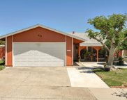 241 Ranchito Dr, Hollister image