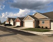 11437 Mossy  Court, Fishers image