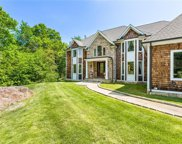 76 Indian Wells  Road, Brewster image