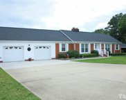 402 Perry Street, Rolesville image