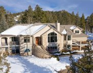 6957 Timbers Drive, Evergreen image