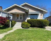 1423 N CHESTER Avenue, Indianapolis image