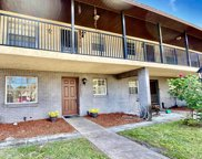 2984 Sir Hamilton Circle Unit 4, Titusville image