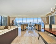 18911 Collins Ave Unit #2405, Sunny Isles Beach image
