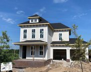 442 Courfield Dr - Lot 190, Franklin image