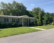 1268 Blue Mountain, Ross Township image