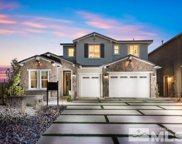 2259 Pinehills Rd Unit Homesite 29, Reno image