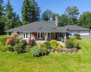 8825 173rd Ave SE, Snohomish image