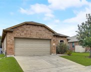 316 Willow City Valley, Buda image