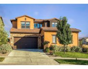 2392 South Lupine Way, Lakewood image