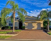 11803 Breadfruit Lane, Venice image