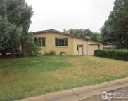 2729 Meadowbrook Ln, Greeley image
