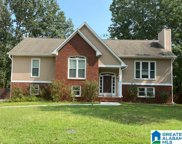 119 Indian Landing Rd, Pelham image