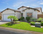 83359 Greenbrier Drive, Indio image