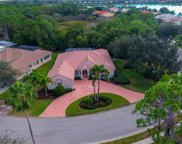6527 Windjammer Place, Lakewood Ranch image