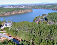 118 Edgewater  Court Unit #33, Granite Falls image