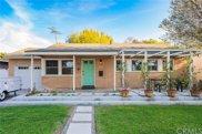 5460   E Hill Street, Long Beach image