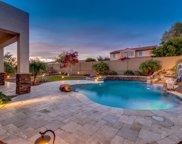 1512 W Aloe Vera Drive, Phoenix image