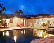 1369 Kupau Street, Kailua image