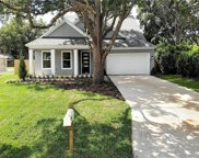1408 Bessmor Road, Winter Park image