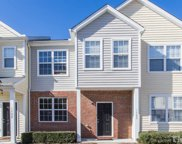 1520 Oxleymare Drive, Raleigh image