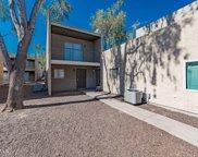 2838 E Monte Cristo Avenue, Phoenix image