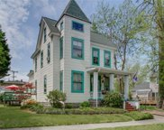 1515 Ward Terrace, Central Portsmouth image
