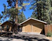 344   W Mojave Boulevard, Big Bear image