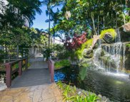 343 Hobron Lane Unit 1601, Honolulu image