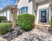 1080 Laurian Park Drive, Roswell image