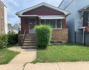 1933 North Lowell Avenue, Chicago image