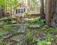 19510 Hidden Valley  Road, Guerneville image