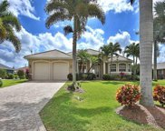 5305 SW 18th AVE, Cape Coral image
