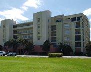 5300 S Atlantic Avenue Unit 6502, New Smyrna Beach image