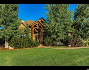 2916 N State Road 32  E, Marion image